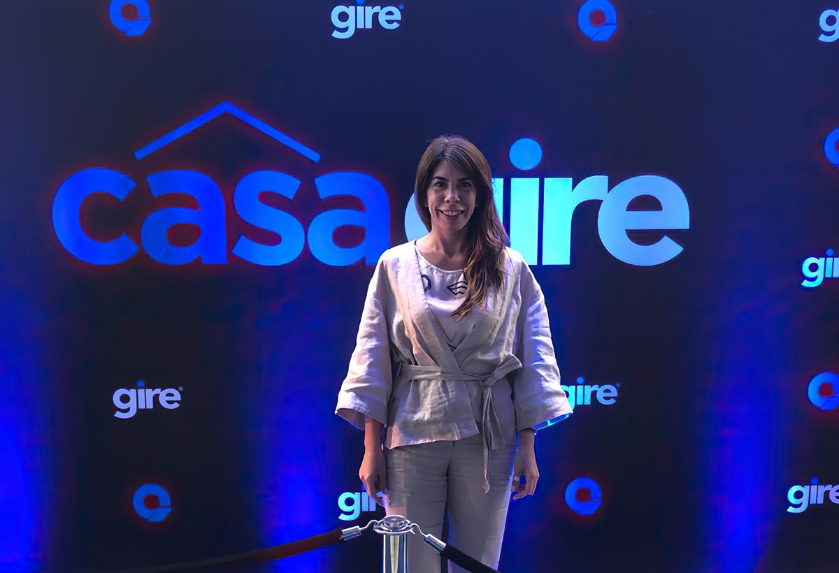 Gabriela Totaro   Educación Financiera