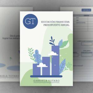 GT   Anuario de Planificación Financiera